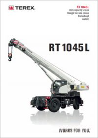 rt-1045l-rough-terrain-cranes