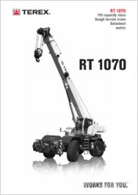 rt-1070-rough-terrain-cranes