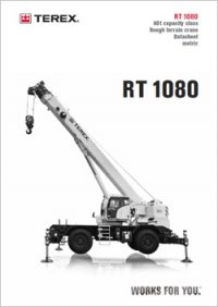 rt-1080-rough-terrain-cranes