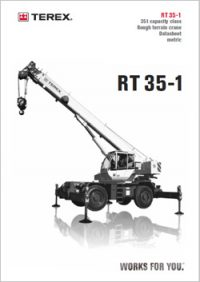 rt-35-1-rough-terrain-cranes