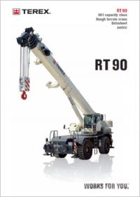 rt-90-rough-terrain-cranes